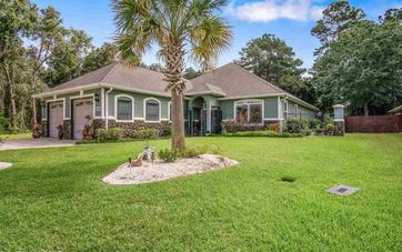 6990 Marble Court Gulf Shores, AL 36542 - Image 1