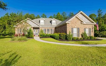 32757 Curlew Court Spanish Fort, AL 25137-91 - Image 1