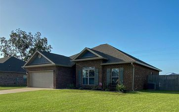 21421 Faceville Lane Summerdale, AL 36580 - Image 1