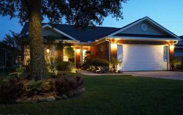 22886 Respite Lane Foley, AL 36535 - Image 1