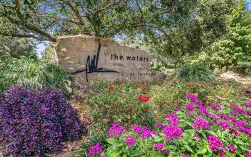 Lot 46 Falling Water Blvd Fairhope, AL 36532 - Image 1