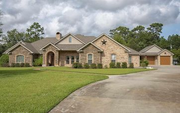 8545 Palmetto Way Foley, AL 36535 - Image 1