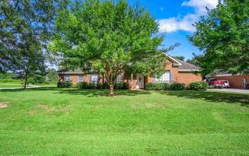20322 Heathrow Drive Silverhill, AL 36576 - Image 1