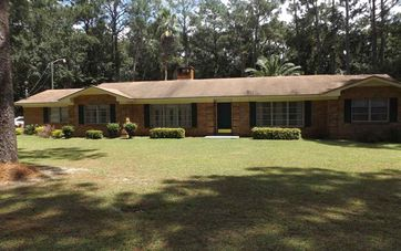 1622 Burton Wood Drive Foley, AL 36535 - Image 1
