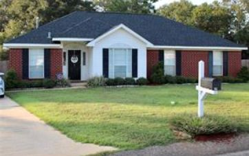1469 CHANUTE COURT SEMMES, AL 36575 - Image 1