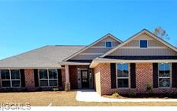 3599 KINGS GATE DRIVE MOBILE, AL 36618 - Image