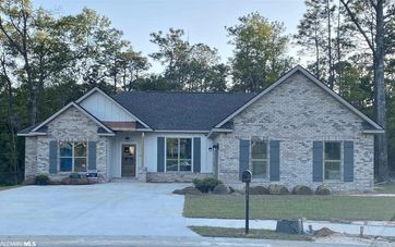 12739 Squirrel Drive Spanish Fort, AL 36527 - Image 1