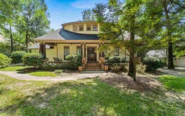 147 Willow Lake Drive Fairhope, AL 36532 - Image 1