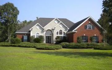 3290 RIVERVIEW POINTE DRIVE THEODORE, AL 36582 - Image 1
