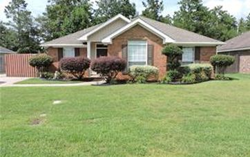 8132 WOODLAND WAY SEMMES, AL 36575 - Image 1