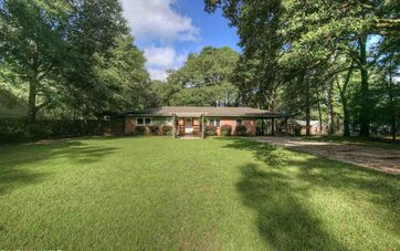 17527 River Road Summerdale, AL 36580 - Image 1