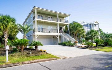 28591 Ono Blvd Orange Beach, AL 36561 - Image 1