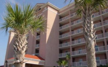 1380 W Highway 180 Gulf Shores, AL 36542 - Image 1