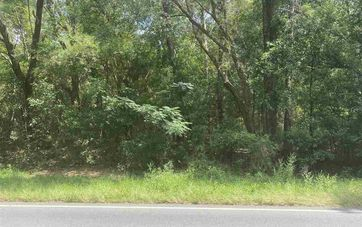0 County Road 33 Fairhope, AL 36532 - Image 1