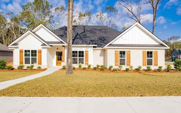 12665 Squirrel Drive Spanish Fort, AL 36527 - Image 1