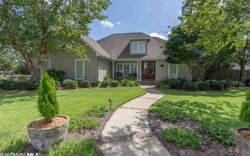 394 Surtees Street Fairhope, AL 36532 - Image 1