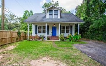 5050 OLD SHELL ROAD MOBILE, AL 36608 - Image 1