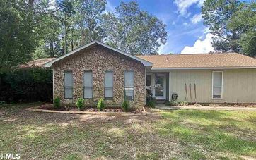 103 Adair Circle Daphne, AL 36526 - Image 1