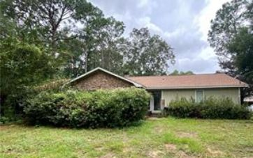 103 ADAIR COURT DAPHNE, AL 36526 - Image 1