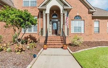 7161 APPLEWATER COURT SPANISH FORT, AL 36527 - Image 1