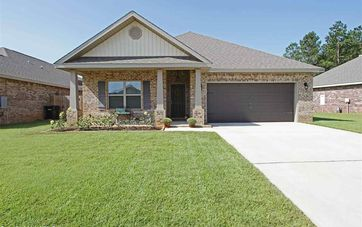 31690 Kestrel Loop Spanish Fort, AL 36527-0003 - Image 1