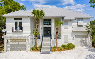 5326 Turtle Key Drive Orange Beach, AL 36561 - Image 1