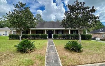 2275 Crystal Key Mobile, AL 36695 - Image 1