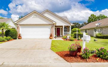 22717 Tranquil Lane Foley, AL 36535 - Image 1