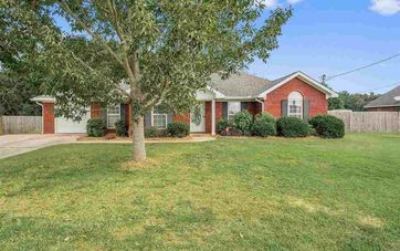 12540 N Grand Bay Farms Dr Grand Bay, AL 36541 - Image 1