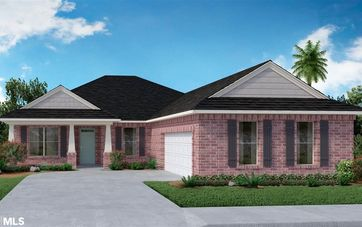 1714 Versant Loop Foley, AL 36535 - Image