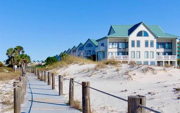 497 Plantation Road Gulf Shores, AL 36542 - Image 1