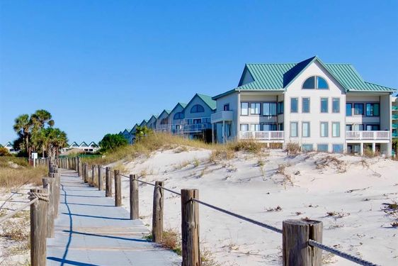 497 Plantation Road #1346 Gulf Shores, AL 36542