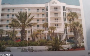 27501 Perdido Beach Blvd Orange Beach, AL 36561 - Image 1