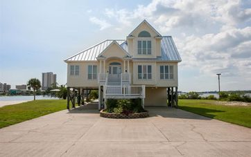 313 W 8th Street Gulf Shores, AL 36542 - Image 1