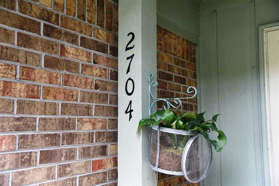 2704 Lost River Rd - Photo 4