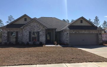 34275 Burwood Drive Spanish Fort, AL 36527 - Image 1