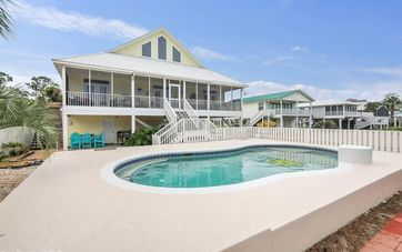 312 Windmill Ridge Road Gulf Shores, AL 36542 - Image 1