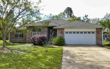 10675 Aloe Lane Lillian, AL 36549 - Image