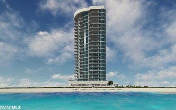 14799 Perdido Key Dr Pensacola, FL 32507-9999 - Image 1