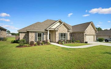 12435 Lone Eagle Dr Spanish Fort, AL 36527 - Image 1
