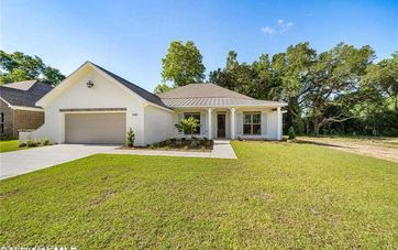 10269 Grady Lane Mobile, AL 36695 - Image 1
