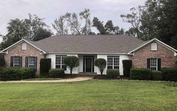 237 General Canby Loop Spanish Fort, AL 36527 - Image 1