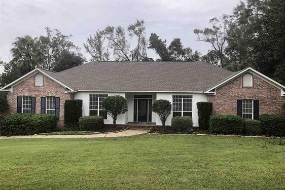 237 General Canby Loop Spanish Fort, AL 36527