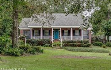 7341 CHING DAIRY LOOP ROAD MOBILE, AL 36618 - Image 1