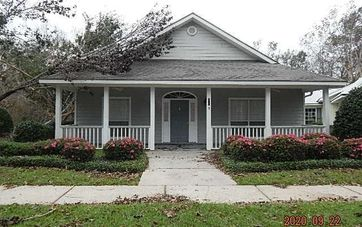 309 Savannah Cir Foley, AL 36535 - Image 1