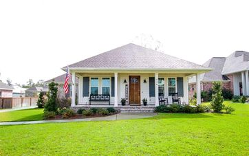 536 Boulder Creek Avenue Fairhope, AL 36532 - Image 1
