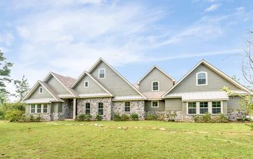 3385 Riverview Pointe Dr Theodore, AL 36582 - Image 1