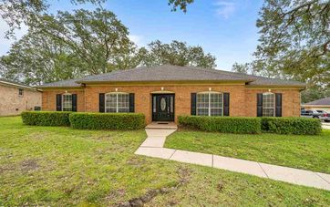 3659 Surrey Court Mobile, AL 36693 - Image 1