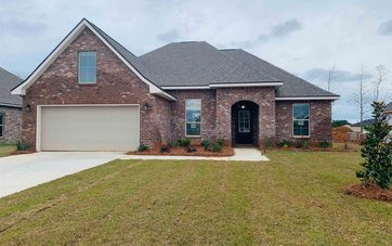 984 Dalton Circle Foley, AL 36535 - Image 1