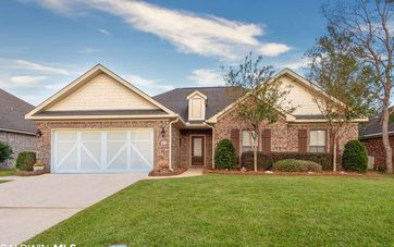 516 North Station Drive Fairhope, AL 36532 - Image 1